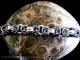 Sterling silve and tantalum Byzantine bracelet by Handmaden Designs LLC