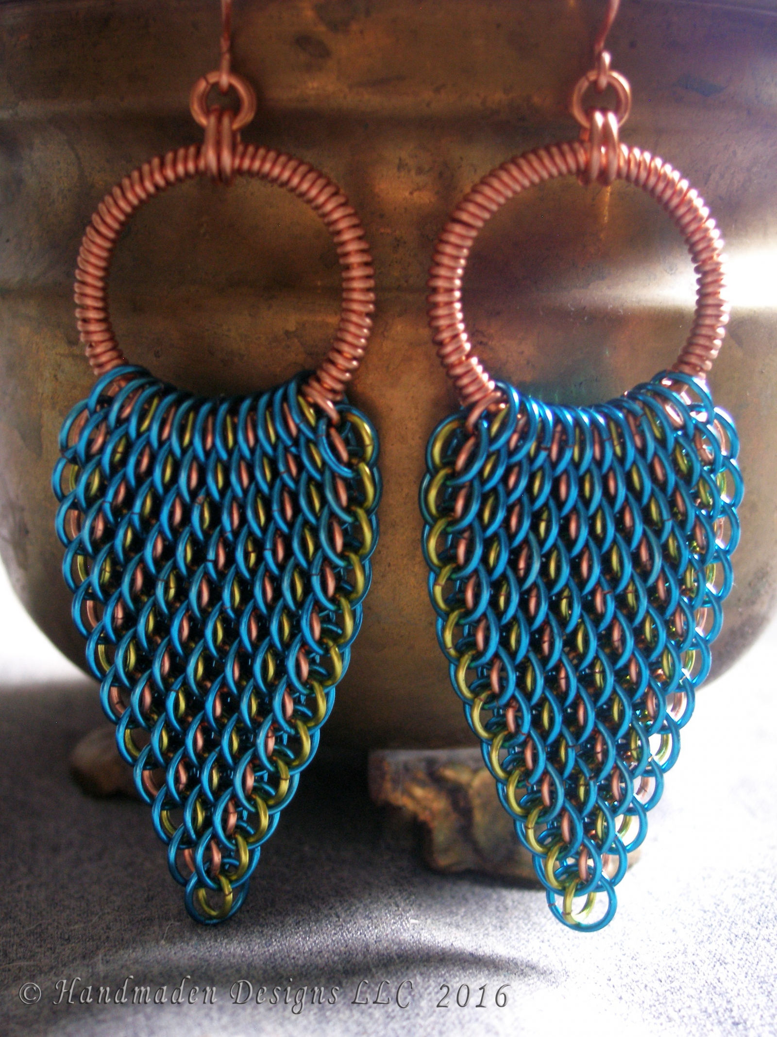 products by sterling dangle blue turquoise delvin silver native earrings john bright