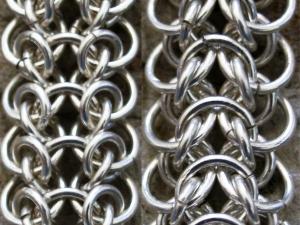 Original Weaves by Handmaden Designs LLC