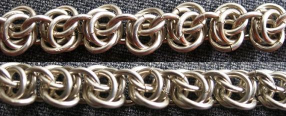 avarin-weave1.jpg