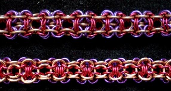 new_weave.jpg