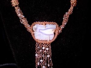 Lynette (Necklace)